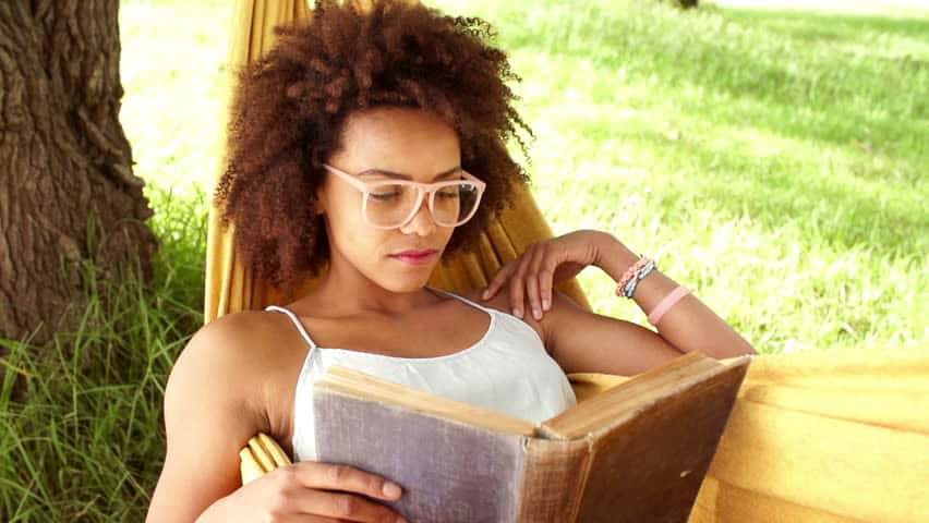 13 Black Female Authors You Should Have On Your Bookshelf [Part 1]