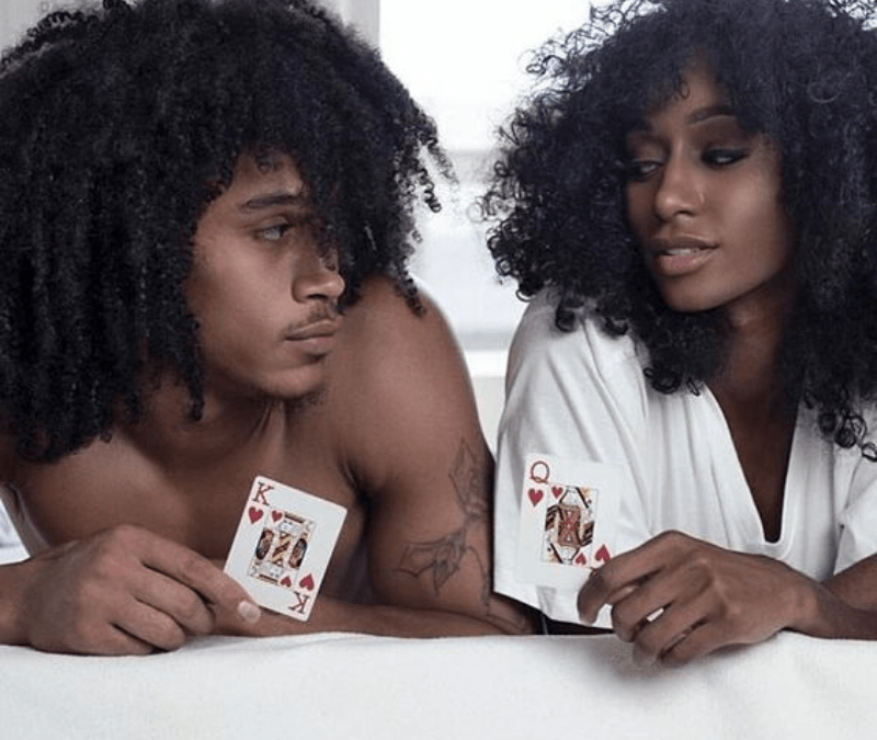 6 Black Romance Series That Will Get You Through Quarantine