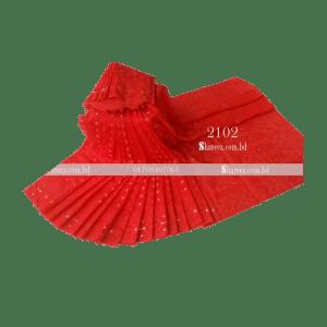 Half-Silk-Jamdani2102