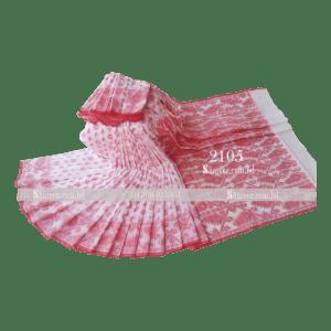 Half-Silk-Jamdani2105