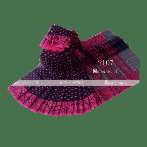 Half-Silk-Jamdani2107