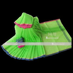 Half-Silk-Sharee1052-shareez.com.bd