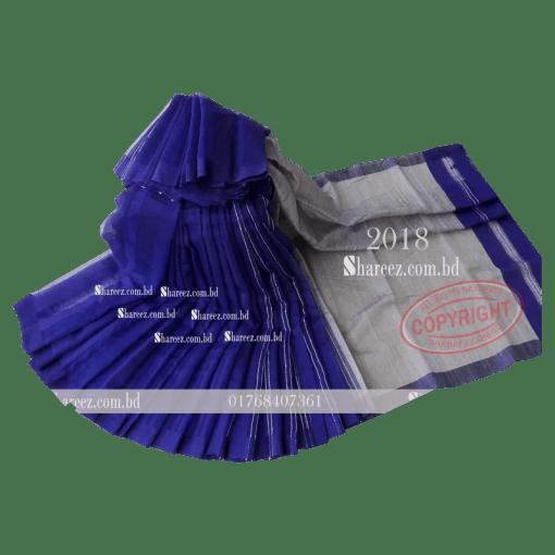 Half-Silk-Sharee2018-shareez.com.bd