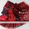 Double Tissue Jamdani Saree 3077