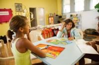Biblioteca Ramacrisna_crédito Instituição Social Ramacrisna (4)
