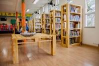 bibliotecabetim