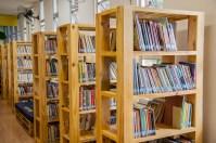 bibliotecabetim2