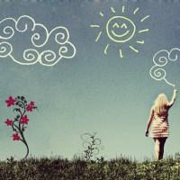 15 coisas que você precisa abandonar para ser feliz