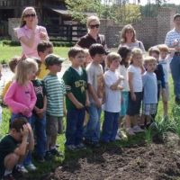 """Cresce nos EUA novo modelo de comunidade planejada com fazendas comunitárias chamado """"agrihoods"""""""