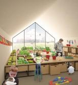 fazenda_pre_escola_2