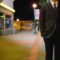 Veja 12 dicas do que não falar na entrevista de emprego