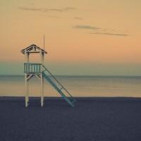 Ciência Explica Como A Praia Pode Mudar Nosso Cérebro E Saúde Mental