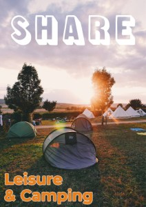 Leisure & Camping