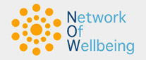 Network Of Well Being