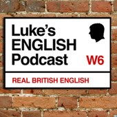 how to study foreign language by podcasts