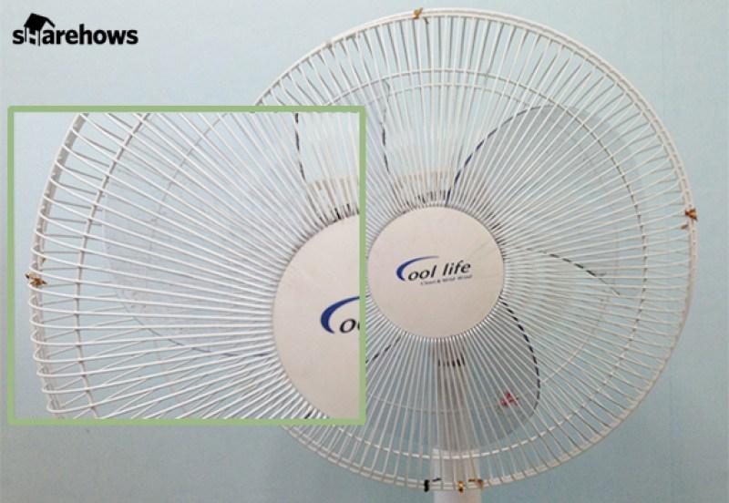 claen electric fan_08