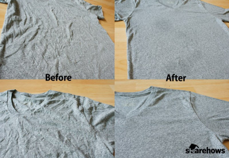 how-to-do-the-ironing-without-iron 09