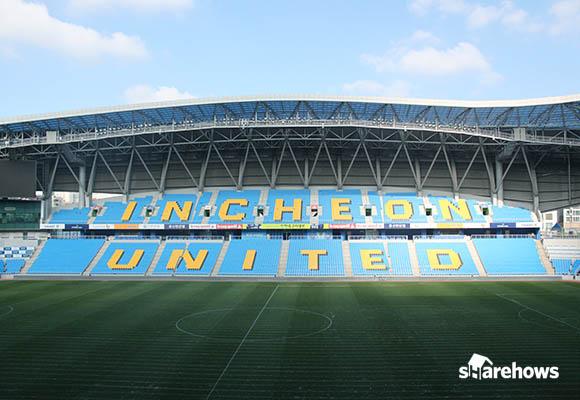 incheon-soccer-specific-stadium 01
