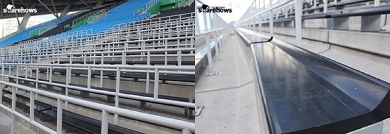 incheon-soccer-specific-stadium 05 (2)