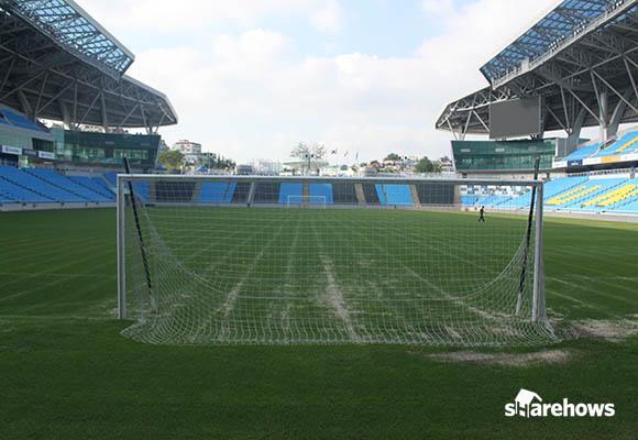 incheon-soccer-specific-stadium 06