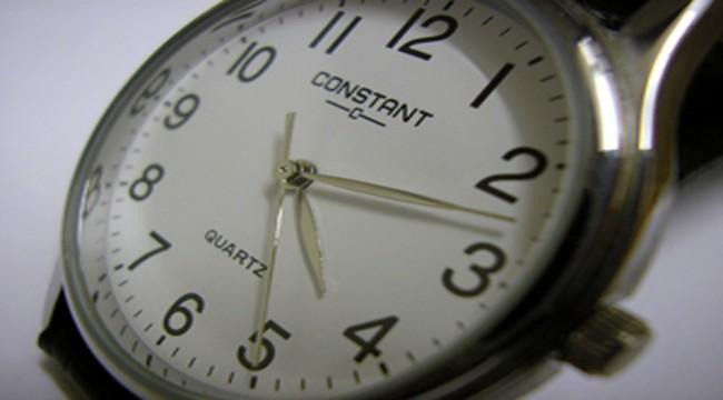 재질별 손목시계 줄 관리법