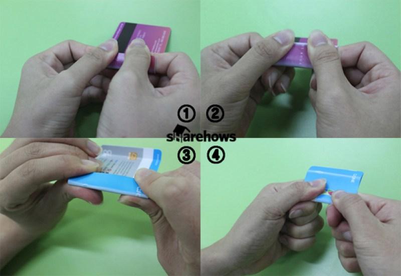 smart phone card holder_5_01