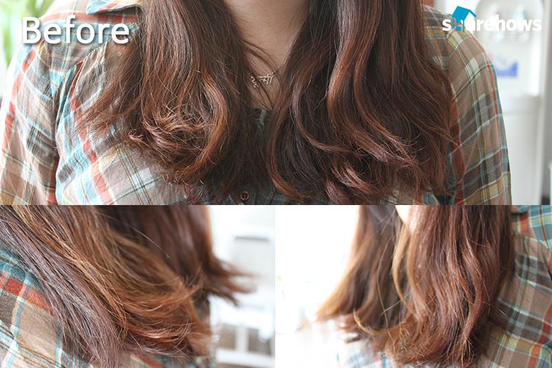 koolaid-hair-dyeing 02