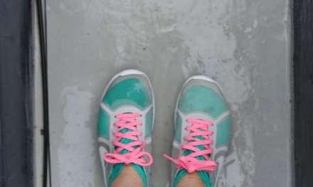 방수 신발 만드는 방법