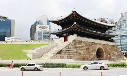 서울에서 문화행사 저렴하게 즐기는 방법
