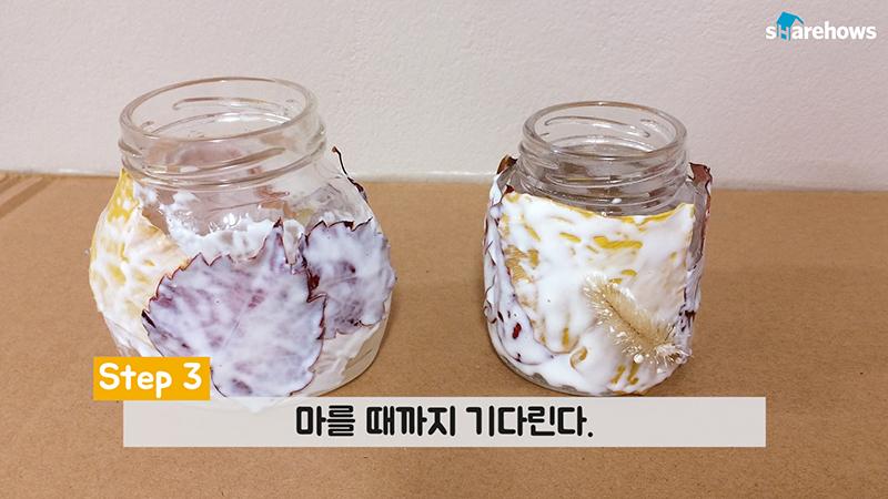 fallen-leaves-jar 04