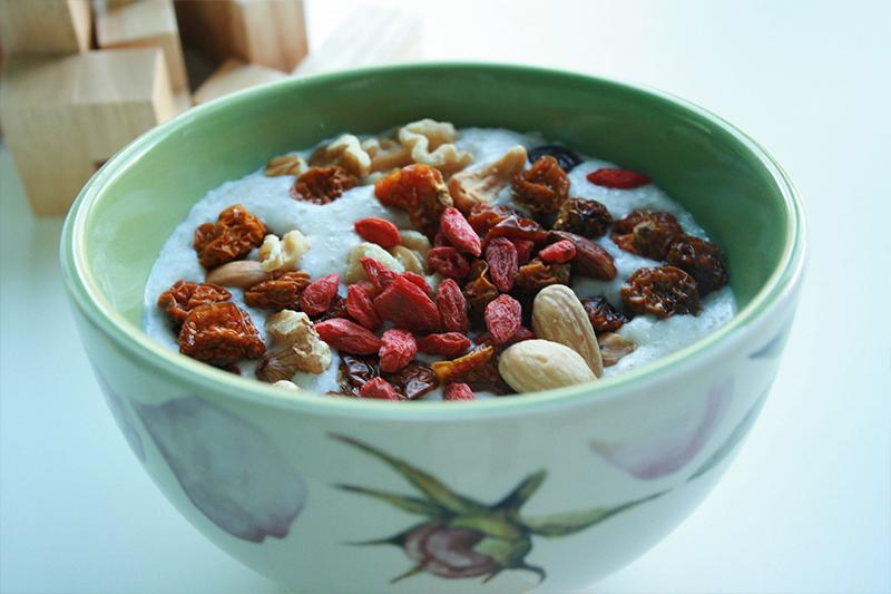 balanced-food-oatmeal 02