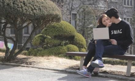 새내기를 위한 표준대학생활