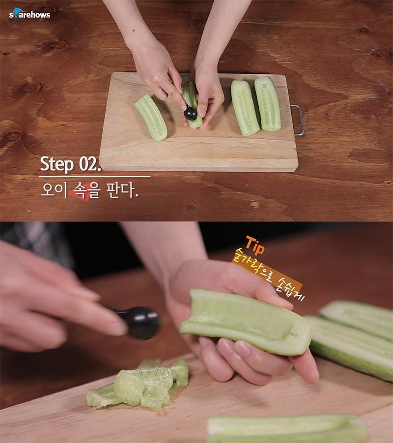 simple-cucumber-canape 02