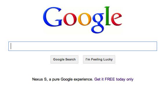 구글서치에 이런 기능이 있었어?