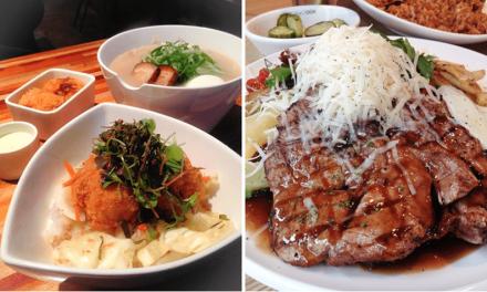 폰카로 음식 사진 제대로 찍는 5가지 꿀팁