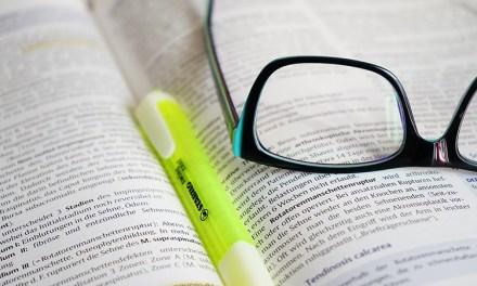 제대로 영어 공부하는 5가지 방법