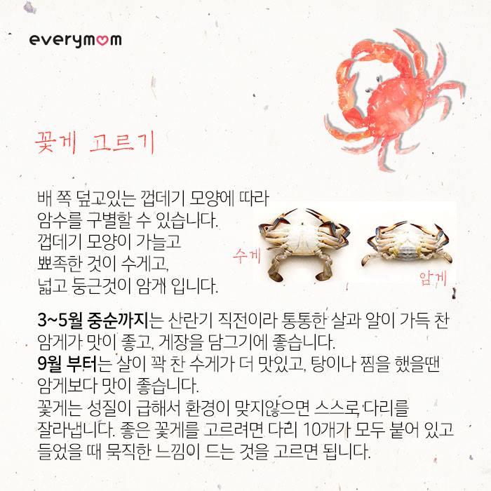 autumn swimming crab 04