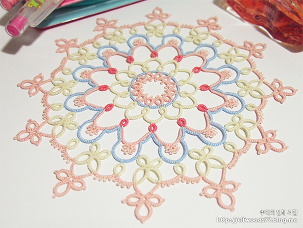 tatting-lace 15
