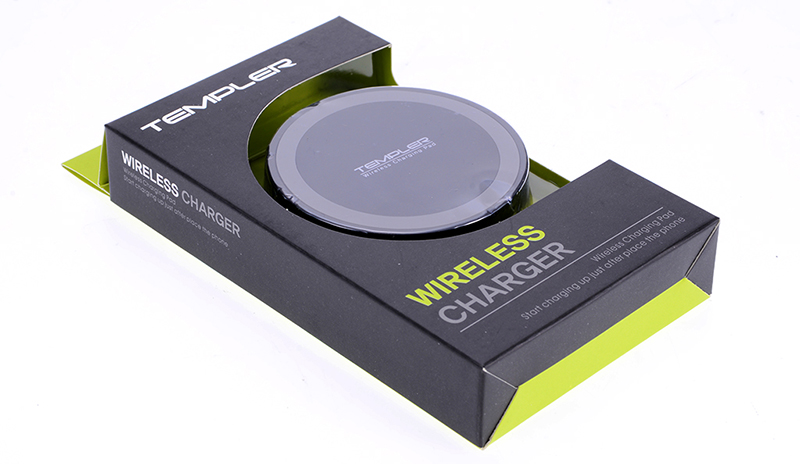 wireless charger 01