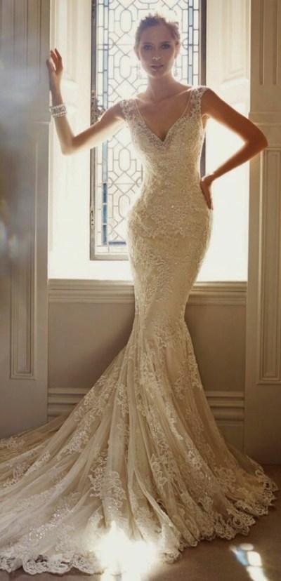 weddingdress-choice-tip 03