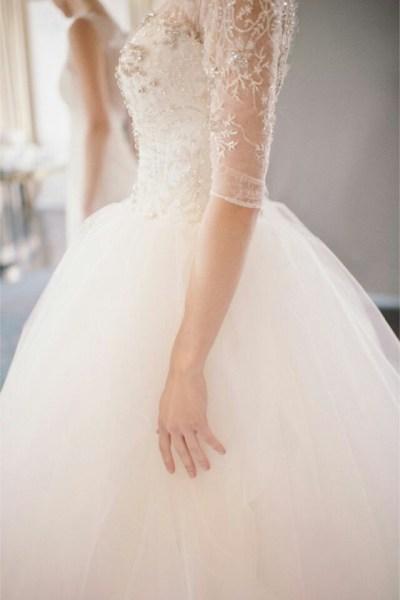 weddingdress-choice-tip 06