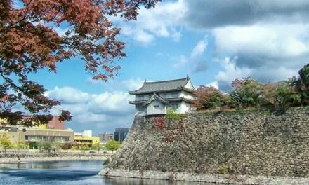 오사카에 간다면 알아야 할 10가지