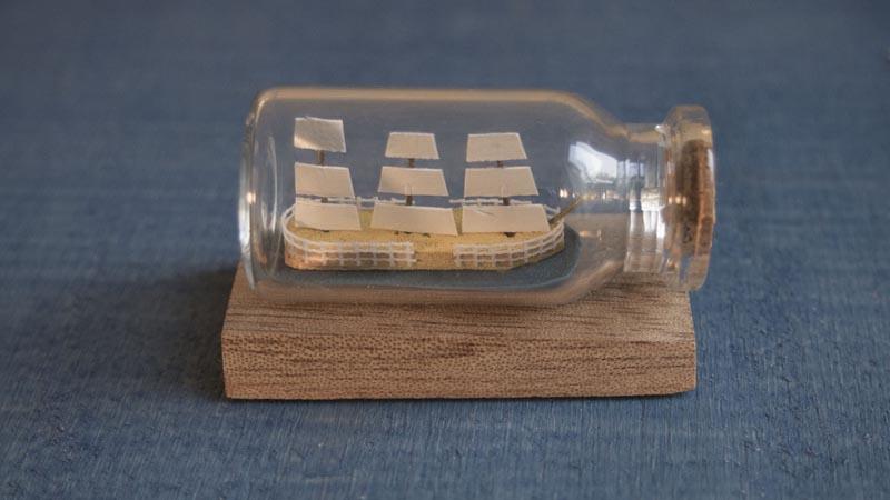 unusual-hobby-①-miniatures 04