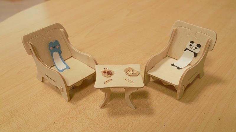 unusual-hobby-①-miniatures 06