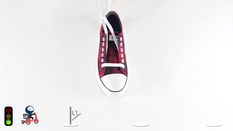 01 shoe laces 04