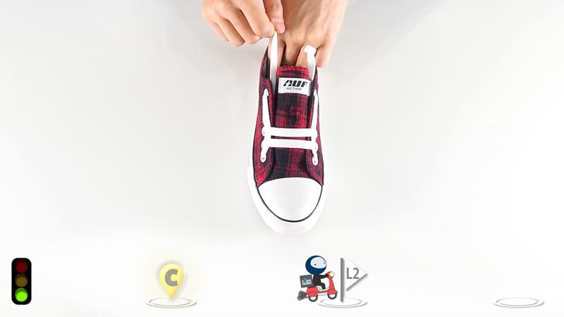 01 shoe laces 12