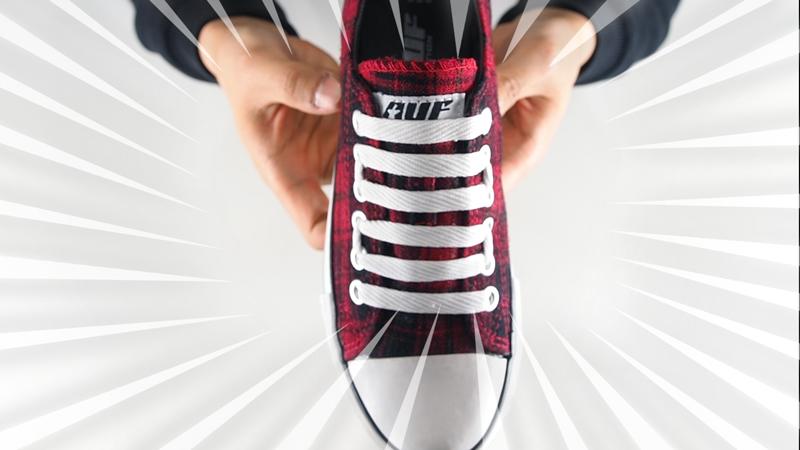 01 shoe laces 20