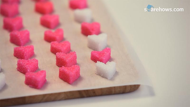 heart-cube-sugar 05
