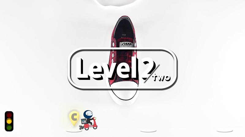 02 shoe laces 06