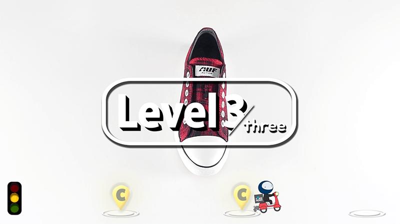 02 shoe laces 14